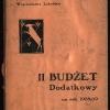 budzet25