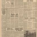 Sztandar Ludu, 14 grudnia 1981