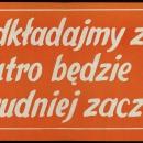 jezpl-35-1411-0-704-1-0