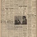 Trybuna Ludu, 14 grudnia 1981
