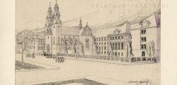 Collegium Bobolanum