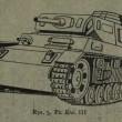 Nauka obsługi czołgu w weekend