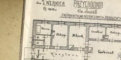 Kiła a rasa polska