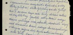 Kradzież stulecia, cz. 2. Jak rozwiązać kryzys mieszkaniowy.