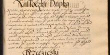 Quidquid Latine dictum sit, altum videtur