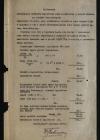 22/0, Akta miasta Lublina 1918-1939,  sygn. 2568