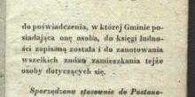 Obywatelu, dokumenty proszę! (1)